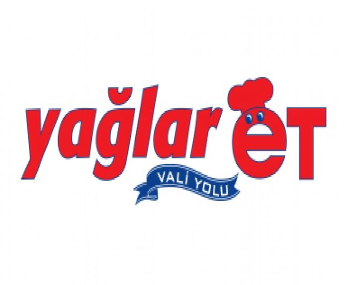 09-yaglar-et-market