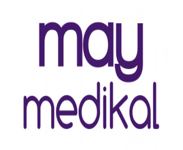 30-may-medikal