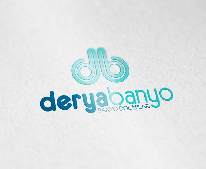 deryabanyo-logo