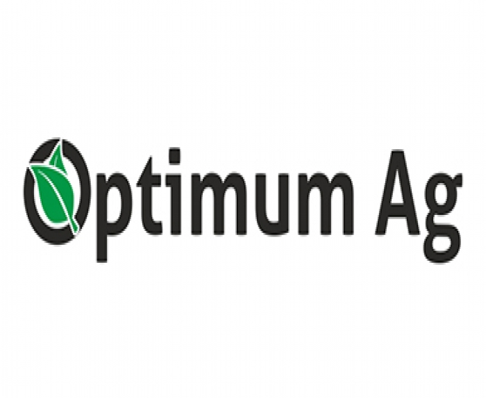 19-optimum-ag