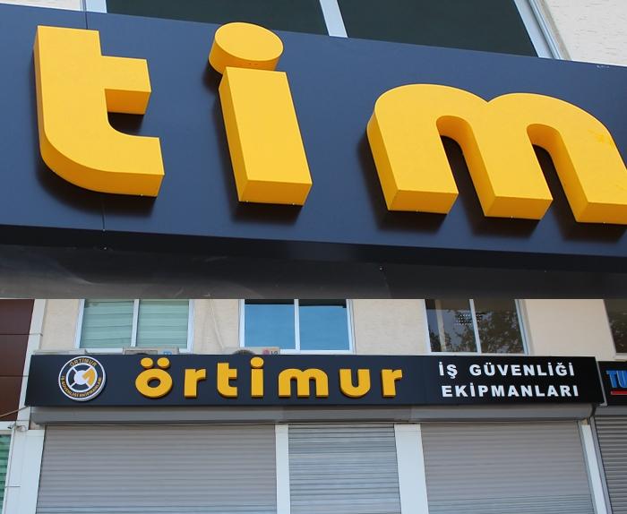 ortimur