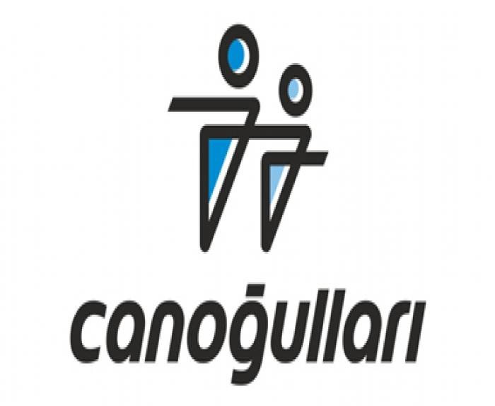 22-canogullari