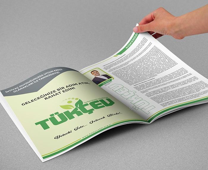 tukcev-katalog