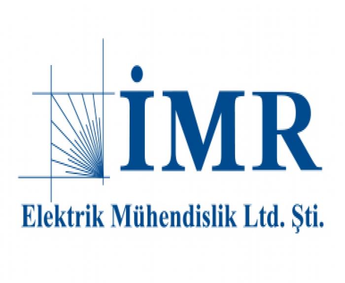 15-imr-elektrik