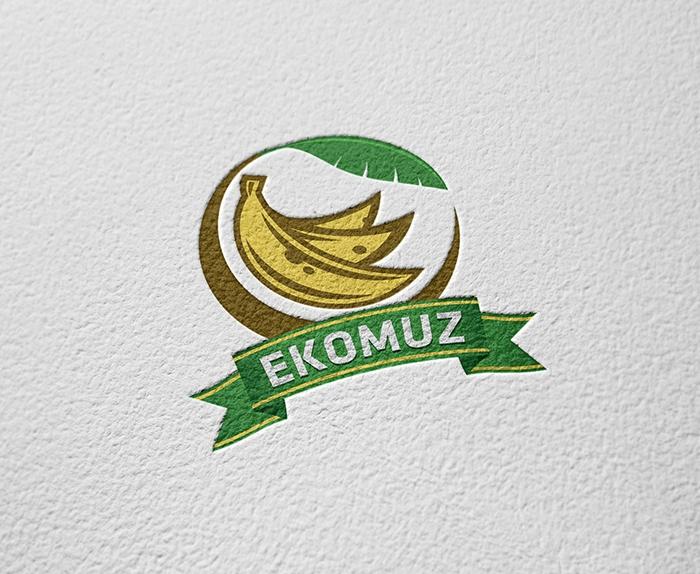 ekomuz-logo