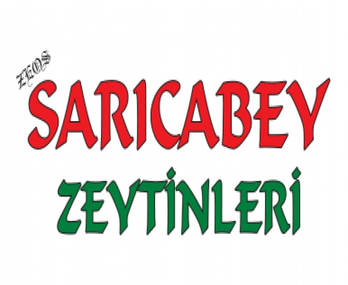 43-saricabey-zeytin