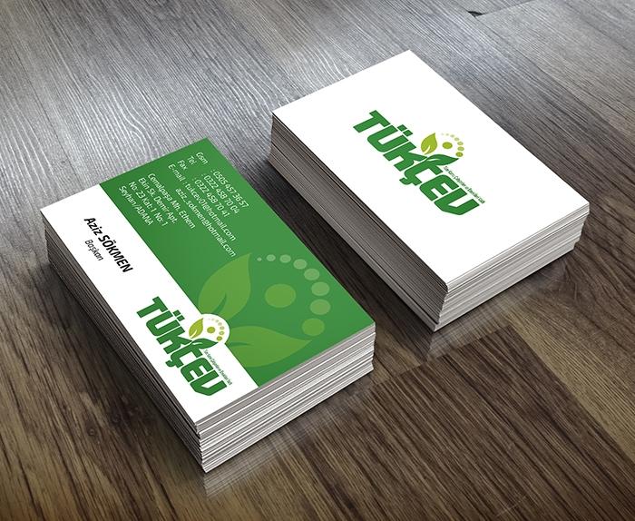 tukcev-kartvizit