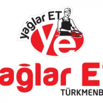 12-yaglar-et-turkmenbasi