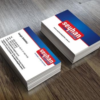 seyhan-dagitim-kartvizit
