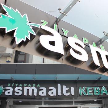 asmaalti_kebap
