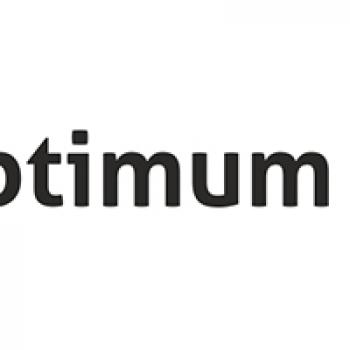 19-optimum-ag