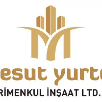 26-mesut-yurter