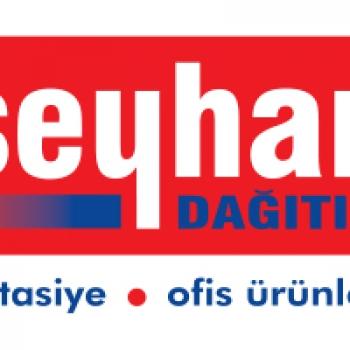 35-seyhan-dagitim