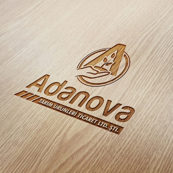 adanova-logo