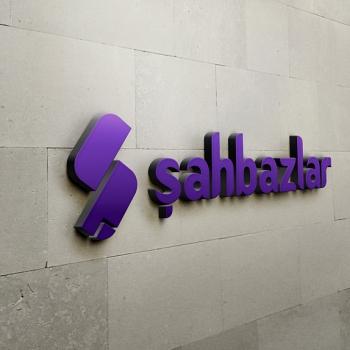 sahbazlar-logo