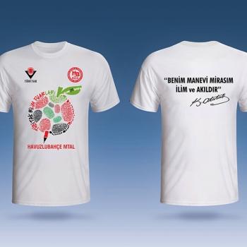 tubitak-tshirt