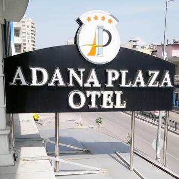 adana-palaza-otel-tabela
