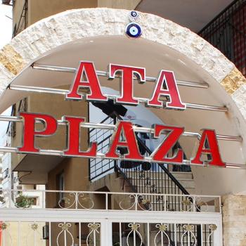 ata_plaza